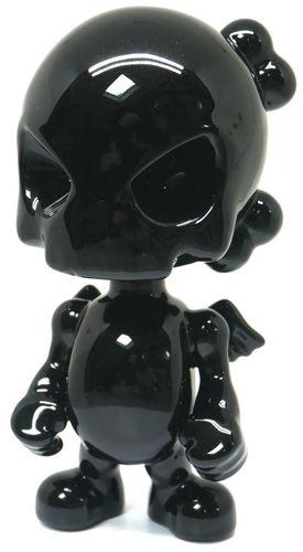 Skullhead_blank_porcelain_edition_black-huck_gee-skullhead-limoges-trampt-297606m