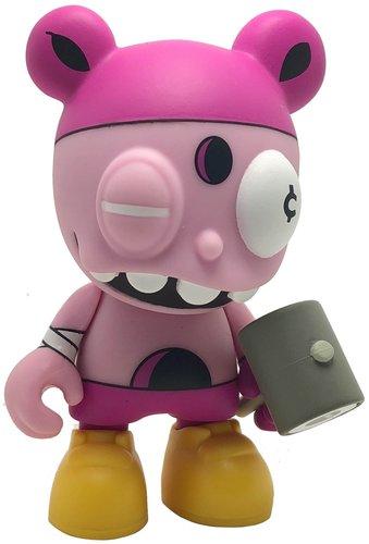 Space_janky_-_pink-dalek_james_marshall-janky-superplastic-trampt-297620m
