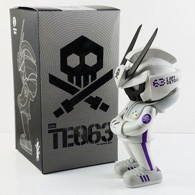 Super_retro_teq63-quiccs-teq63-martian_toys-trampt-297622m
