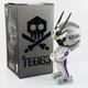 Super_retro_teq63-quiccs-teq63-martian_toys-trampt-297622t