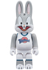 100% Space Jam - Bugs Bunny