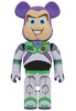 1000% Toy Story - Buzz Lightyear