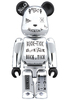 100% Buck-Tick Be@rbrick