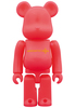 Basic Medicom Toy Plus Be@rbrick