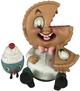 Cherry_flavor_mister_self_indulgence-nouar-mister_self_indulgence-martian_toys-trampt-297784t