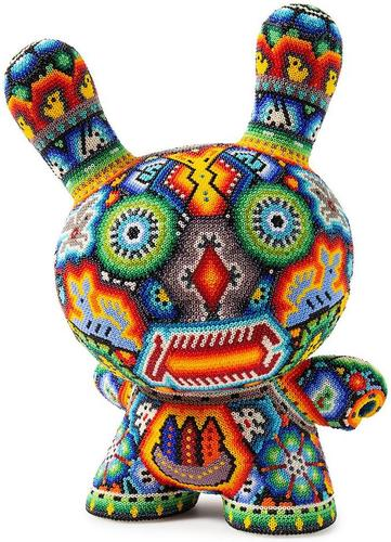 8_pucuanive_beaded_dunny-arte_marakame-dunny-trampt-297862m