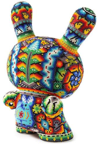 8_pucuanive_beaded_dunny-arte_marakame-dunny-trampt-297863m