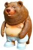 Nobi_bear-chino_lam-nobi_bear-mame_moyashi-trampt-297903t
