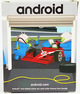 Pit_crew-google-android-dyzplastic-trampt-297937t