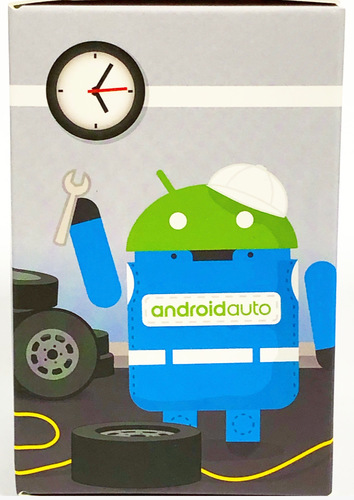 Pit_crew-google-android-dyzplastic-trampt-297939m