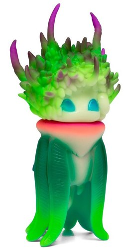Green__purple_genie-yasu-genie-self-produced-trampt-297959m