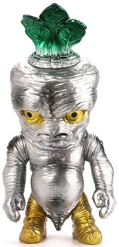 Trippy_silver_deadbeet_dadbod-scott_tolleson-deadbeet_dadbod-self-produced-trampt-297971m