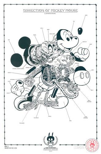 Anatomy_sheet_-_no21-nychos-screenprint-trampt-297991m