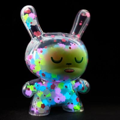 Haru_the_konpieto_fairy-kidrobot-dunny-kidrobot-trampt-298008m