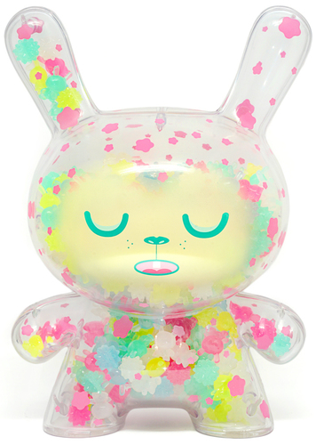 Haru_the_konpieto_fairy_-_pastel_gid-kidrobot-dunny-kidrobot-trampt-298014m