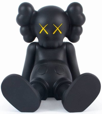 Black_kaws__holiday-kaws-clean_slate_companion-all_rights_reserved_ltd-trampt-298020m