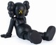 Black_kaws__holiday-kaws-clean_slate_companion-all_rights_reserved_ltd-trampt-298021t