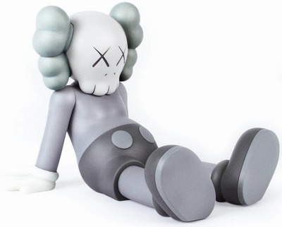 Mono_kaws__holiday-kaws-companion-all_rights_reserved_ltd-trampt-298022m