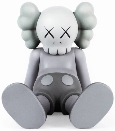 Mono_kaws__holiday-kaws-companion-all_rights_reserved_ltd-trampt-298023m