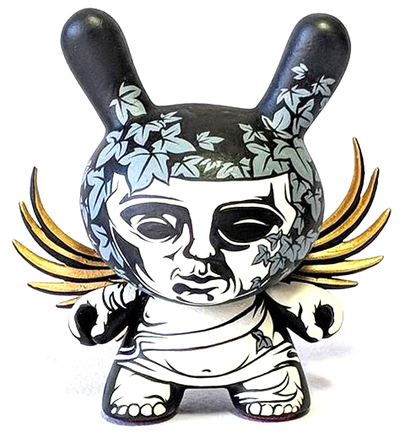 Behind_the_smile-jon-paul_kaiser-dunny-trampt-298026m