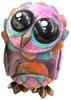 Omen Owl