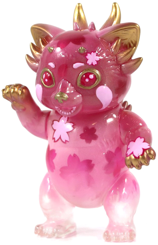 Sakura_randalulu-candie_bolton-randalulu-trampt-298036m