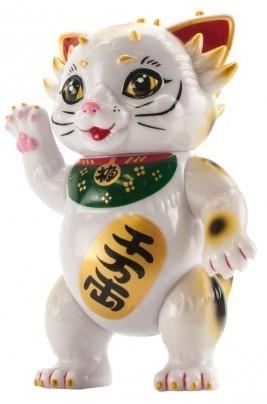 Luckylulu_randalulu-candie_bolton-randalulu-piece_of_art_toys-trampt-298038m