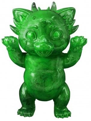 Jadelulu_randalulu-candie_bolton-randalulu-piece_of_art_toys-trampt-298039m