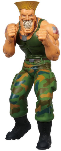 Guile_street_fighter_grin-ron_english-street_fighter_grin-mindstyle-trampt-298046m