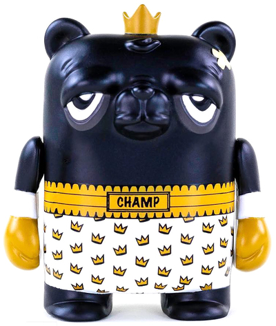 The_bearchamp_strangecat_toys_exclusive-jc_rivera-the_bearchamp-urban_vinyl_daily-trampt-298049m