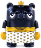 The Bearchamp (Strangecat Toys Exclusive)