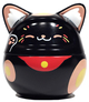 Black_neko_daruma-dog_together_studio-neko_daruma-toy0_toy_zero_plus-trampt-298050t