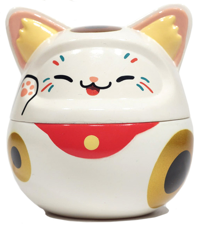 White_neko_daruma-dog_together_studio-neko_daruma-toy0_toy_zero_plus-trampt-298052m