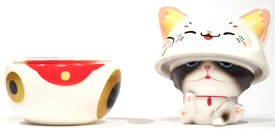 White_neko_daruma-dog_together_studio-neko_daruma-toy0_toy_zero_plus-trampt-298053m