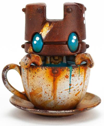 Ml-hx_studio_jesper_puchades-lunartik_in_a_cup_of_tea-trampt-298078m