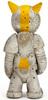 Tobot-1-hx_studio_jesper_puchades-tobot-trampt-298085t
