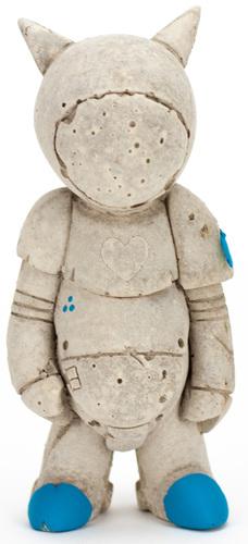 Tobot-2-hx_studio_jesper_puchades-tobot-trampt-298087m