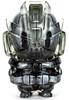 Coreteq_double_cast_mega-nanoteq-quiccs-nano_teq63-clutter_studios-trampt-298090t