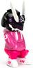 Pink Gen1 Crouching TEQ63