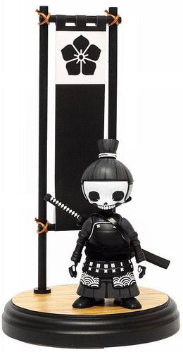 Bones_kid_katana-2petalrose-kid_katana-trampt-298141m