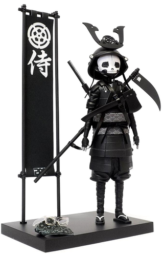 Soul_reaper_hondo-2petalrose-hondo-trampt-298146m
