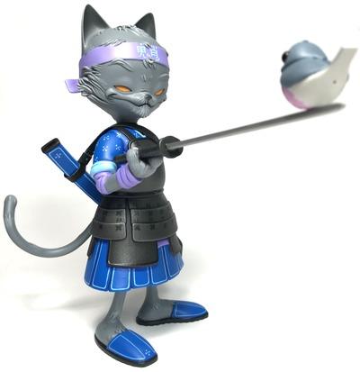Kat_katana_-_are_you_dreaming_young_samurai-muffinman_malte_fulda-kid_katana-trampt-298159m