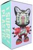 8_lotus_super_janky-junko_mizuno-janky-superplastic-trampt-298161t