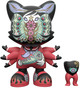 8_lotus_super_janky-junko_mizuno-janky-superplastic-trampt-298162t
