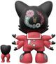 8_lotus_super_janky-junko_mizuno-janky-superplastic-trampt-298163t