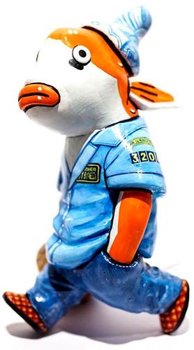 Made_in_hong_kong-duckhead-bream_man-trampt-298164m