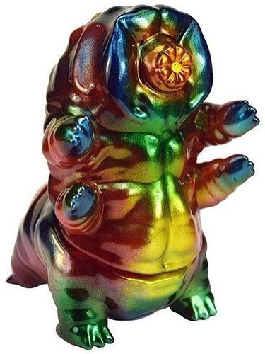 Metallic_rainbow_tarbus_the_tardigrade-mark_nagata-tarbus_the_tardigrade-trampt-298169m