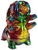 Metallic_rainbow_tarbus_the_tardigrade-mark_nagata-tarbus_the_tardigrade-trampt-298169t