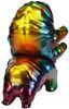 Metallic_rainbow_tarbus_the_tardigrade-mark_nagata-tarbus_the_tardigrade-trampt-298170t