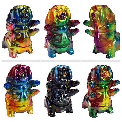 Metallic_rainbow_tarbus_the_tardigrade-mark_nagata-tarbus_the_tardigrade-trampt-298171m